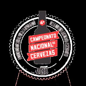 premio-cnc2018