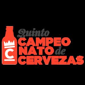 premio-cnc2019