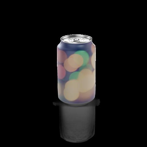Pixel Juice NEIPA